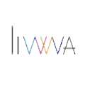 Liwwa logo