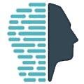 ThisIsMe logo