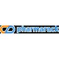 Pharmarack logo
