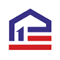 One American Mortgage