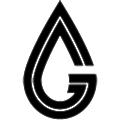 GroGuru logo
