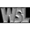 Woodbridge Steel logo