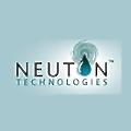 Neuton Technologies
