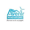 Avenir Renovations logo
