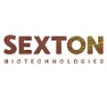 Sexton Biotechnologies logo