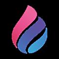 DEEPEXI logo