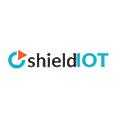 ShieldIOT logo