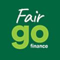 Fair Go Finance logo