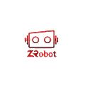 ZRobot logo