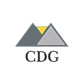 Continental Divide Group