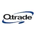 Qtrade Investor logo