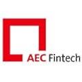 AEC Fintech