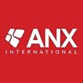 ANX International