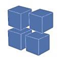 ARENA Financial Tech logo