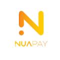 Nuapay