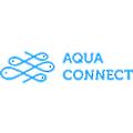 Aquaconnect logo