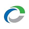 Incomlend logo