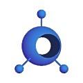 ElifTech logo