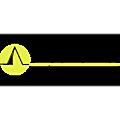 Riskdata logo