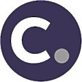 Cashwerkz logo