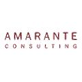 Amarante Consulting