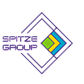 Spitze Group