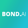 BOND.AI logo