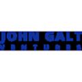 John Galt Ventures logo