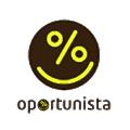 Oportunista logo
