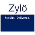 Zylö Therapeutics logo