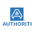 Authoriti Network