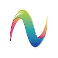 ANCIF logo
