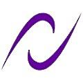 Newgen Payments logo
