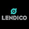Lendico logo