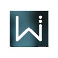 West International AB