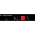 Tredzone logo