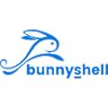 Bunnyshell logo