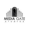 Media Gate Studios logo