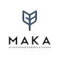 Maka Autonomous Robots
