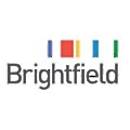 Brightfield logo