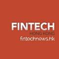 Fintech News Hong Kong