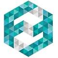 FinFabrik logo