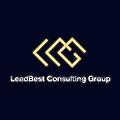 LeadBest logo