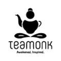 Teamonk logo