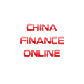 China Finance Online