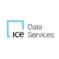 ICE Data Derivatives