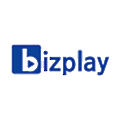 Bizplay logo