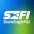 StoneEagle F&I
