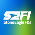 StoneEagle F&I logo