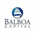 Balboa Capital